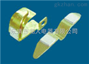 CZ0-40C直流接触器触头