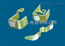 CZ0-100/20动静触头,CZ0-100/20直流接触器触头