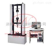 济南一诺厂家专业生产WDW土工布撕裂试验机