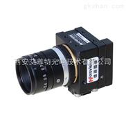 工业相机、高速工业相机、数字工业相机