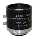 AFT机器视觉工业镜头