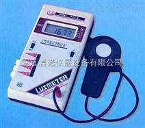 JD-1S-4D型数字式照度计由南京温诺仪器提供