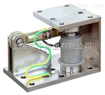 工業控制領域5000kg動態稱重傳感器