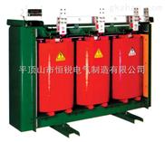 500KVA干式变压器,矿用防爆变压器,山东变压器厂家直销