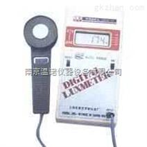 ZDS-10W水下数字式照度计/照度仪由南京温诺仪器专业生产并供应