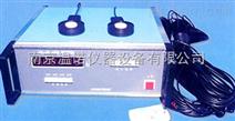 JD-1S系列多探头照度计由南京温诺仪器供应