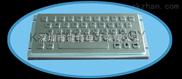 K-TEK-A224-IP65不锈钢防暴键盘