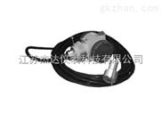 江苏南京JD601/602系列电感式液位变送器