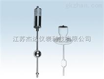 江苏南京KYCM型磁致伸缩液位传感器