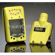 M40-硫化氢泄漏检测仪,硫化氢浓度检测仪,硫化氢检漏仪