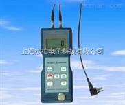 上海超声波测厚仪