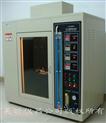 JX-6401-水平垂直燃烧试验箱