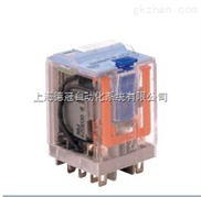 RELECO继电器C5-M20X/230VAC