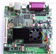 枭杰科技嵌入式XJ-D52C6工控主板