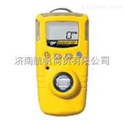 一氧化氮浓度检测仪,一氧化氮气体检测仪,一氧化氮超标报警仪