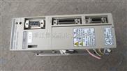 欧姆龙伺服驱动器 R88D-UP04HA 400W 保修三个月