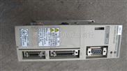 欧姆龙伺服驱动器 R88D-UP02HA 200W 保修三个月 可维修