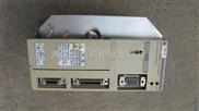 二手欧姆龙伺服驱动器 R88D-UA20HA 750W 保修三个月