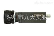 日立黑白CCD攝像機KP-M1AN/M2AN/M3AN