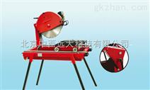 便携式石材切割机