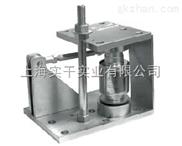 固定式30吨不锈钢电子称重模块