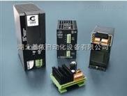 61E024995     EUROGI   继电器  模块