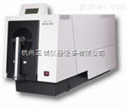 供应爱色丽CE7000A台式高精度分光测色仪