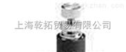 费斯托FESTOM系列过滤减压阀/LR-1/8-QS-6