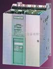 C98043-A7002-L4维修
