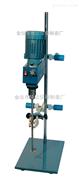 JJ-1B恒速强力电动搅拌器(悬壁式)