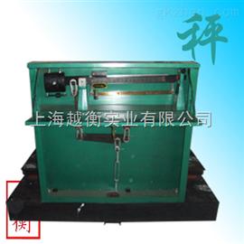 TGT老式带称砣的2T机械磅秤,1.2*1.5米机械称价格