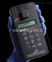 美国特纳TD-500D便携式水中油分析仪,快速测油仪,紫外荧光测油仪。