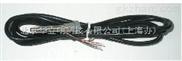 太阳能热水器控制器-太阳能控制器SR530C8配套PT1000传感器