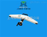 钢丝绳张力测试(2吨绳索张力仪上海专售价)