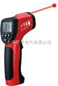 ET9835红外线测温仪