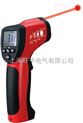 ET9832红外线测温仪