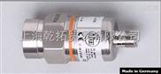 爱福门电子压力传感器,IFM压力传感器