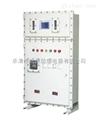 BQX52-温州BQX52防爆变频调速箱厂家华荣防爆控制箱价格上海防爆电器