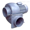 冷却风扇厂家/MS-405