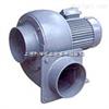 FMS-1503冷却风扇选型
