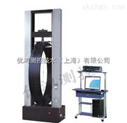 塑料管材环钢度试验机