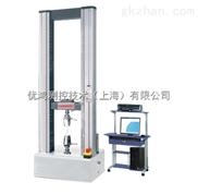 塑料管材拉伸强度试验机