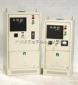MTK电力稳压调压装置/路灯稳压节电柜/照明节电器