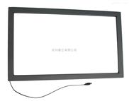 北京汇冠RL2200-北京汇冠RL2200两点系列红外触摸屏