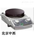 北京磁力搅拌器