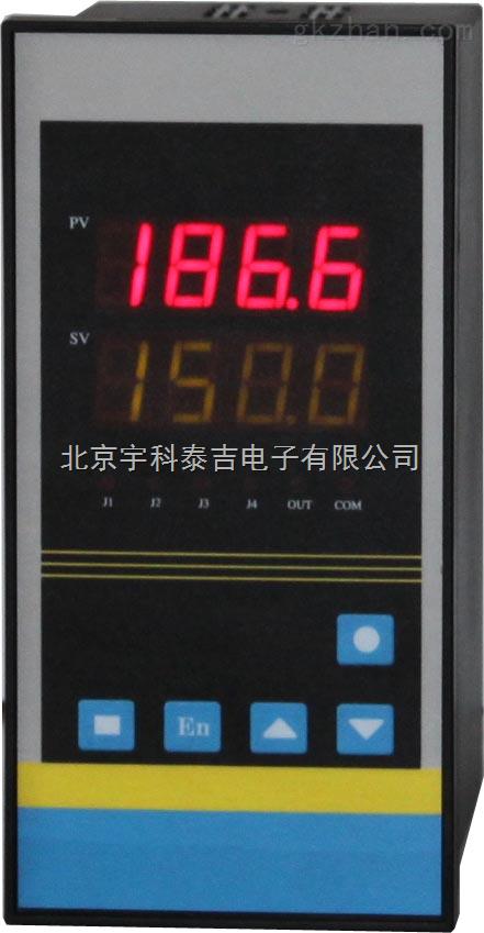 智能高频电磁阀控制仪