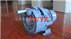 YX雙段式高壓鼓風機