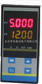 智能光柵編碼計數器