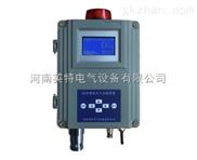 吉林KQ-Ex可燃气体检测仪/有毒有害气体报警器厂家直销-英特电气设备