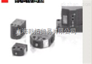 巴鲁夫直线位移传感器/BTL5-E10-M0350-P-S32